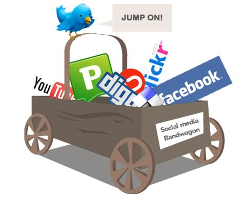 Essay on Social Media, Speech and Article - TeenAtHeart